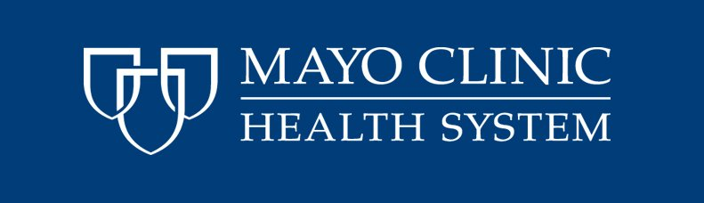 Mayo Clinic is a nonprofit organization and proceeds from Web advertising help support our mission. Mayo Clinic does not endorse any of the third party products and services advertised. Advertising and sponsorship policy.