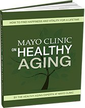 Mayo Clinic - Healthy Aging