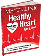 Mayo Clinic - Healthy Heart for Life