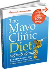 Mayo Clinic - Diet