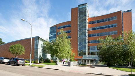 Mayo Clinic Rochester, MN