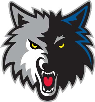 Trainer for a Day: Timberwolves