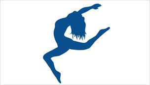 Spotlight on Dance Injuries